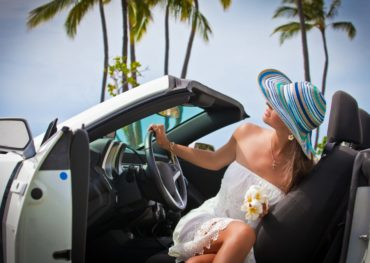 car-rental-crete