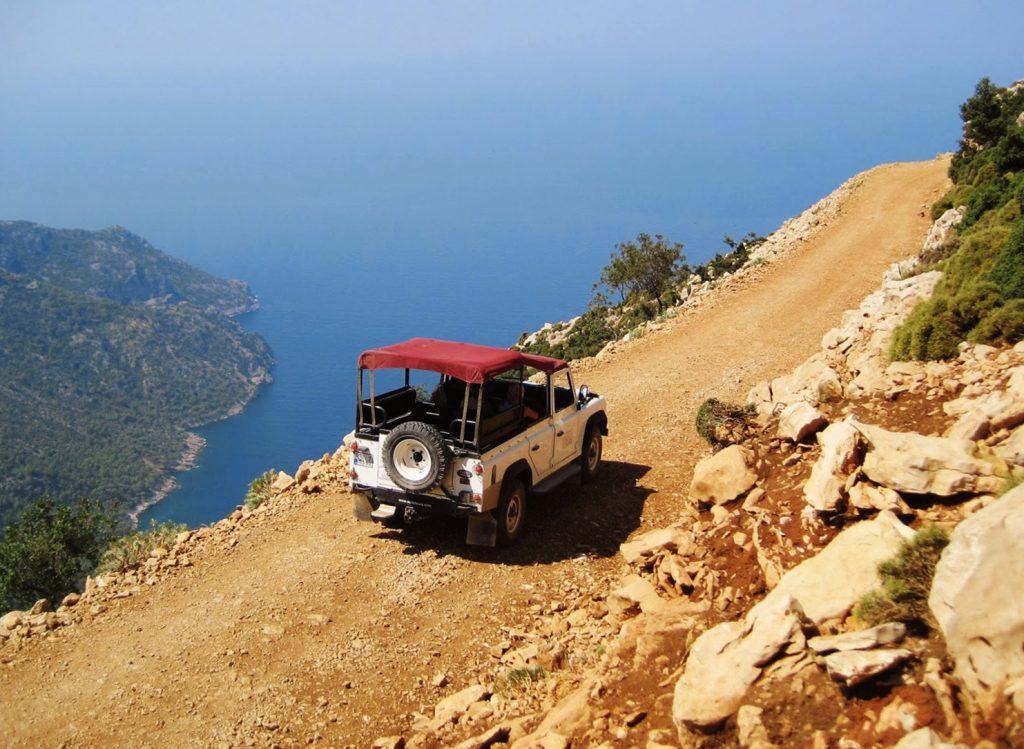 jeep-safari-crete