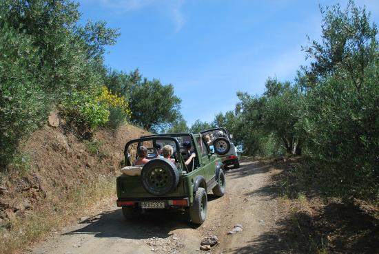 jeep-safari-crete